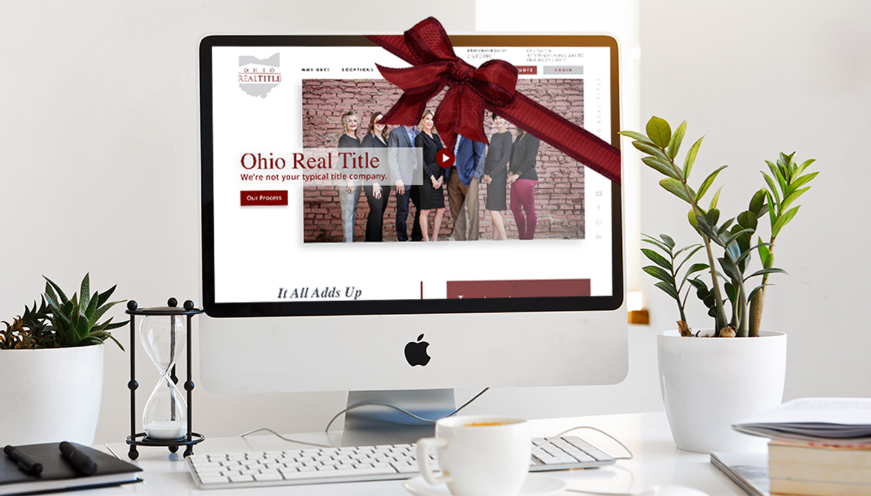OhioRealTitle.com