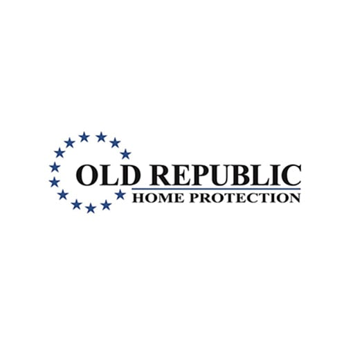 Old Republic Home Protection Logo.