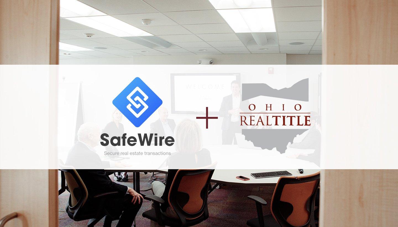 SafeWire